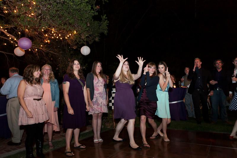 0575-130615-cindy-aaron-wedding-©8twenty8-Studios