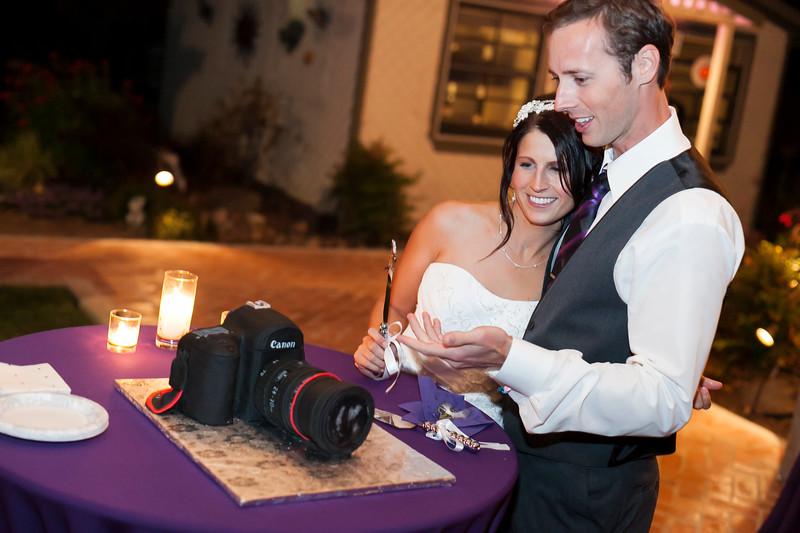 0566-130615-cindy-aaron-wedding-©8twenty8-Studios