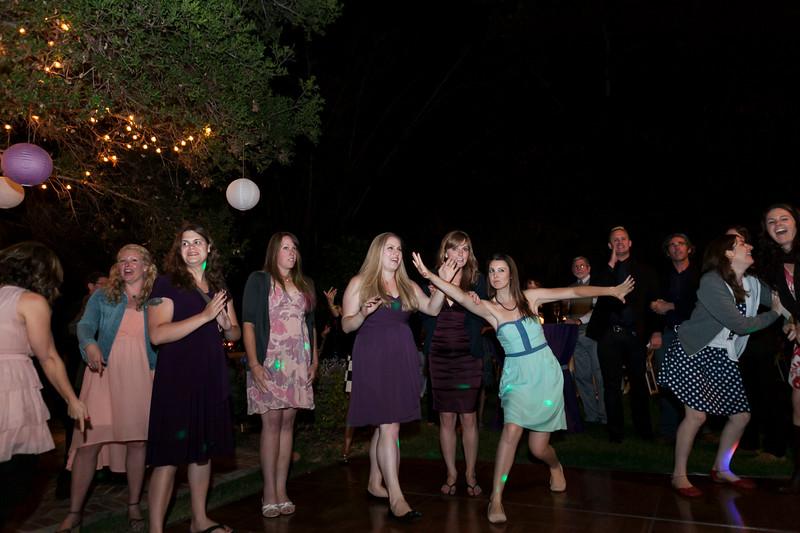 0574-130615-cindy-aaron-wedding-©8twenty8-Studios