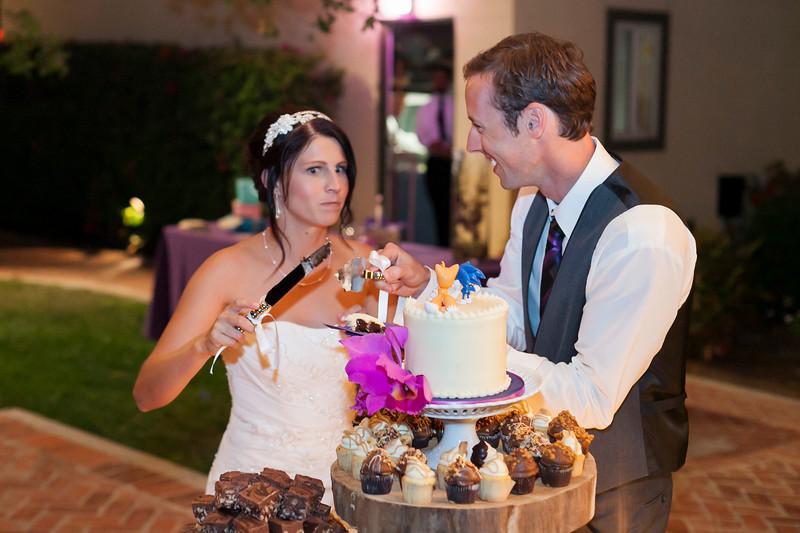 0556-130615-cindy-aaron-wedding-©8twenty8-Studios
