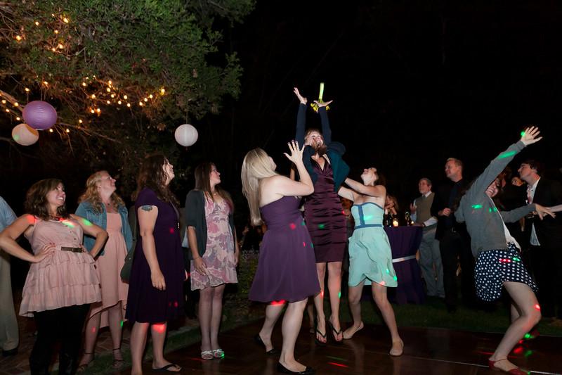 0577-130615-cindy-aaron-wedding-©8twenty8-Studios