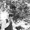 0013-130615-cindy-aaron-wedding-©8twenty8-Studios