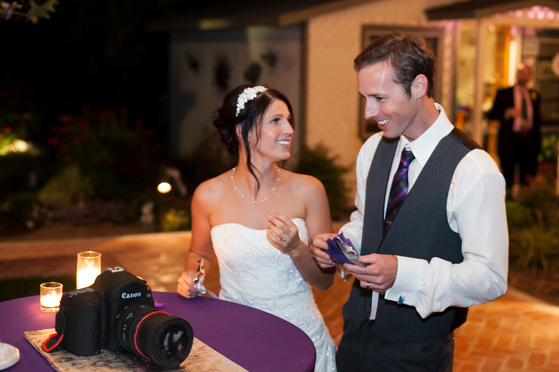 0561-130615-cindy-aaron-wedding-©8twenty8-Studios