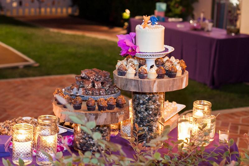 0554-130615-cindy-aaron-wedding-©8twenty8-Studios