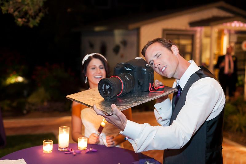 0563-130615-cindy-aaron-wedding-©8twenty8-Studios
