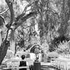 0002-130615-cindy-aaron-wedding-©8twenty8-Studios