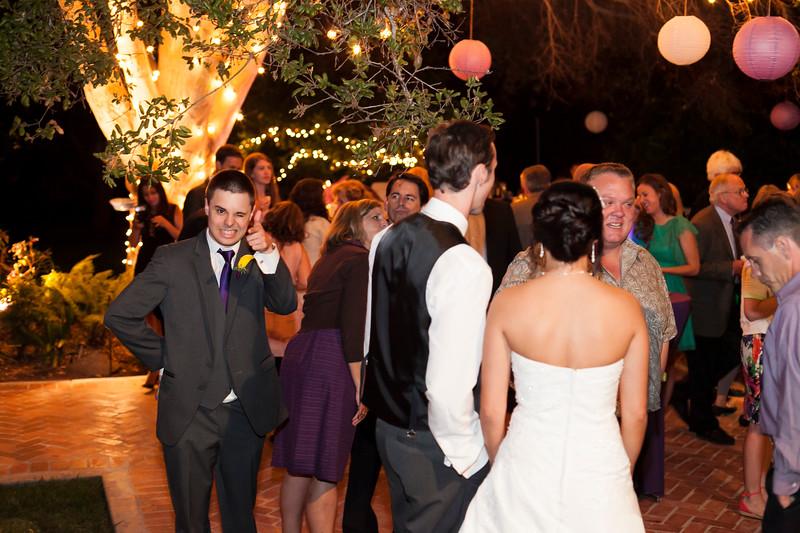 0592-130615-cindy-aaron-wedding-©8twenty8-Studios
