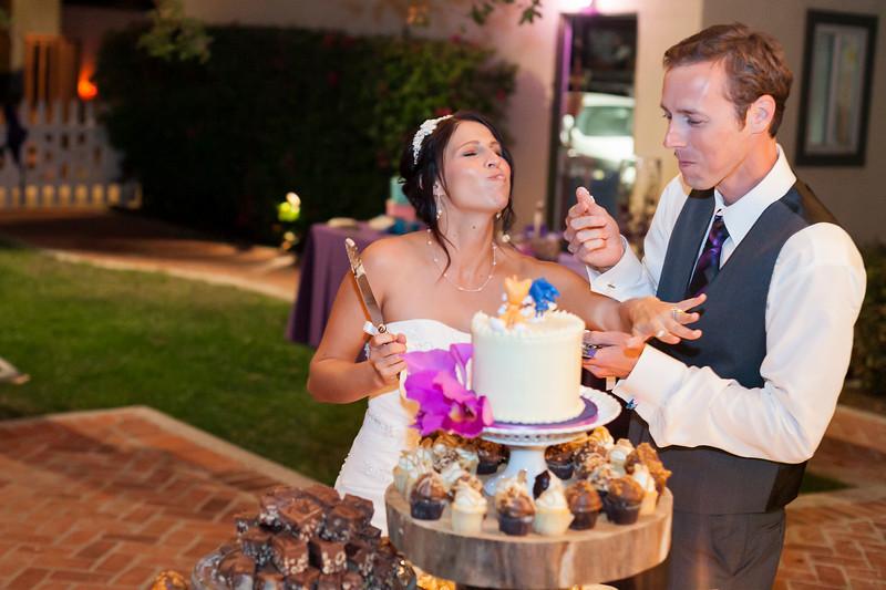 0558-130615-cindy-aaron-wedding-©8twenty8-Studios