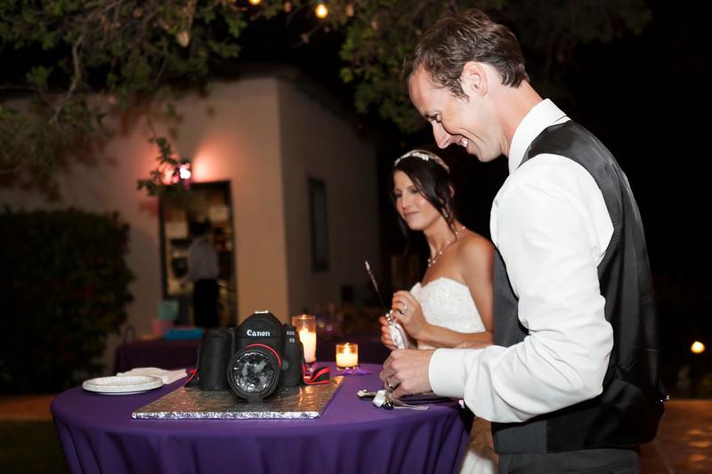 0562-130615-cindy-aaron-wedding-©8twenty8-Studios