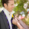 0006-130615-cindy-aaron-wedding-©8twenty8-Studios