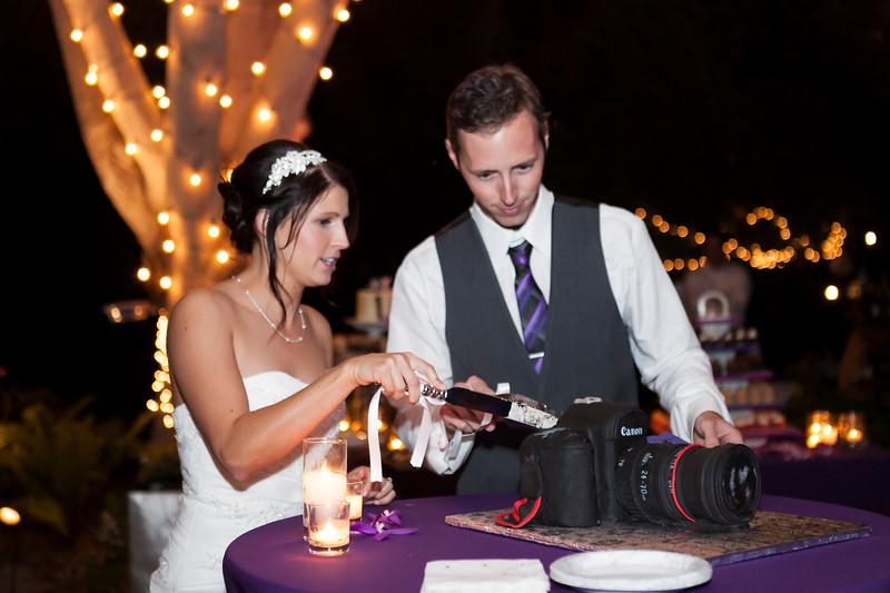 0567-130615-cindy-aaron-wedding-©8twenty8-Studios