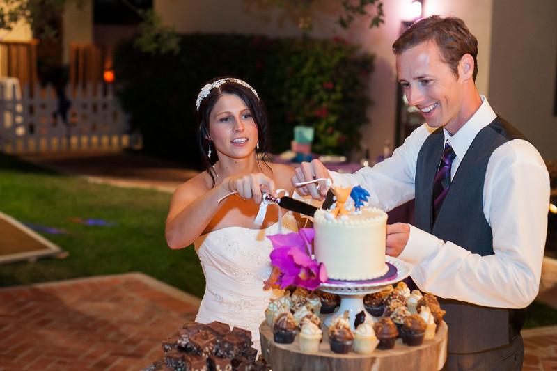 0555-130615-cindy-aaron-wedding-©8twenty8-Studios