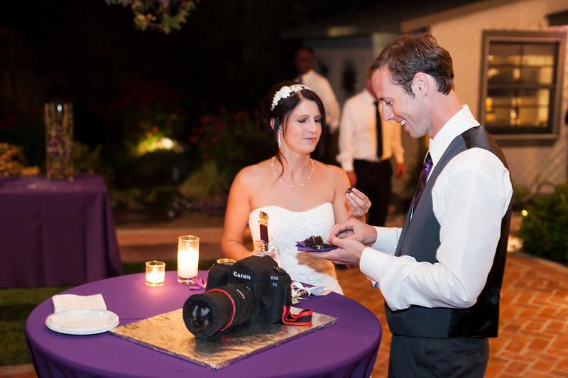 0569-130615-cindy-aaron-wedding-©8twenty8-Studios