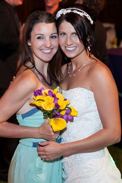 0579-130615-cindy-aaron-wedding-©8twenty8-Studios