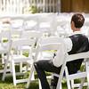 0001-130615-cindy-aaron-wedding-©8twenty8-Studios