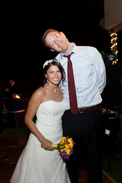 0572-130615-cindy-aaron-wedding-©8twenty8-Studios