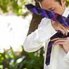 0008-130615-cindy-aaron-wedding-©8twenty8-Studios