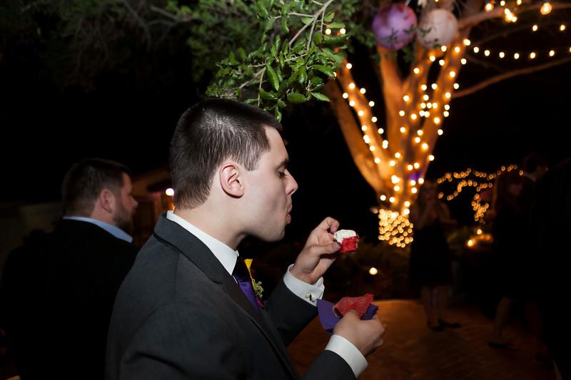 0571-130615-cindy-aaron-wedding-©8twenty8-Studios