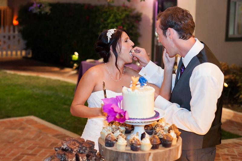 0557-130615-cindy-aaron-wedding-©8twenty8-Studios