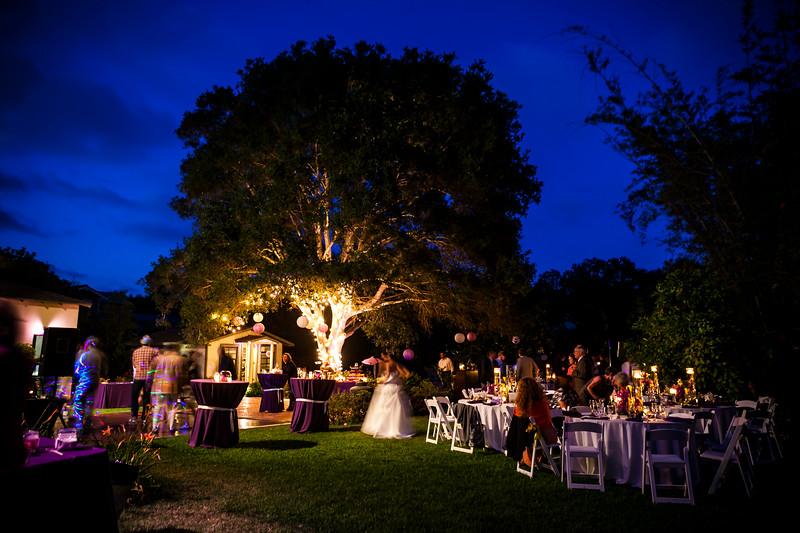 0553-130615-cindy-aaron-wedding-©8twenty8-Studios