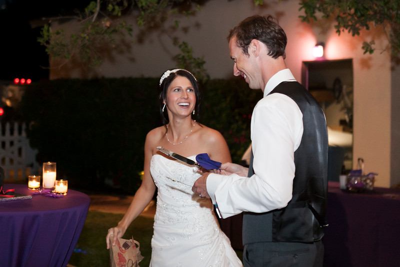 0559-130615-cindy-aaron-wedding-©8twenty8-Studios