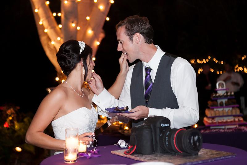 0570-130615-cindy-aaron-wedding-©8twenty8-Studios