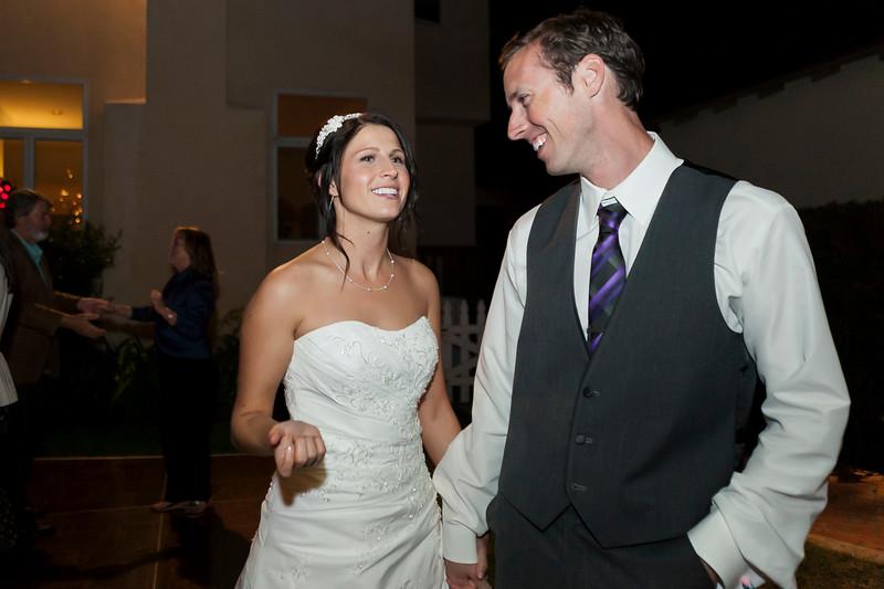 0587-130615-cindy-aaron-wedding-©8twenty8-Studios