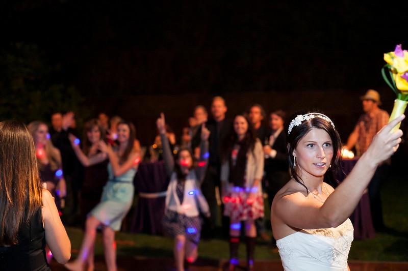 0573-130615-cindy-aaron-wedding-©8twenty8-Studios