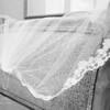 0004-070922-dana-jonathan-wedding-©8twenty8-Studios