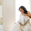 0014-121104-erika-kevin-wedding-©8twenty8-Studios