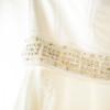 15-130209_Jacqueline-Aaron-Wedding