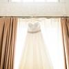 8-130209_Jacqueline-Aaron-Wedding