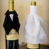1-130209_Jacqueline-Aaron-Wedding