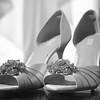 12-130209_Jacqueline-Aaron-Wedding