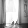10-130209_Jacqueline-Aaron-Wedding