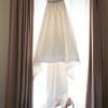 11-130209_Jacqueline-Aaron-Wedding