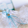 3-130209_Jacqueline-Aaron-Wedding
