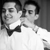 0004-130714-jasmine-daniel-wedding-©8twenty8-Studios