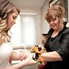 0014-121027-Jeannie-Jim-Wedding-©AndrewBurnsPhotography-619 808 7565