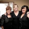 0012-121027-Jeannie-Jim-Wedding-©AndrewBurnsPhotography-619 808 7565