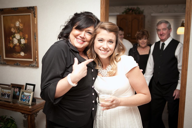 0001-121027-Jeannie-Jim-Wedding-©AndrewBurnsPhotography-619 808 7565
