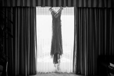 0059-131019-jessica-bryan-wedding-8twenty8-Studios