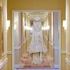 0009-120909-jessica-eric-wedding-©8twenty8-Studios