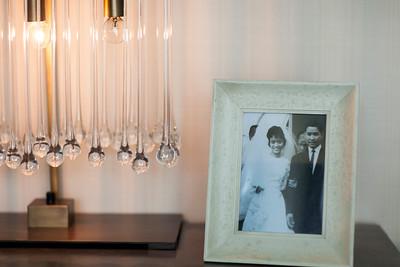 0002-130608-kathryn-anthony-wedding-©8twenty8-Studios