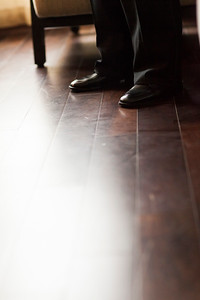 0019-130608-kathryn-anthony-wedding-©8twenty8-Studios