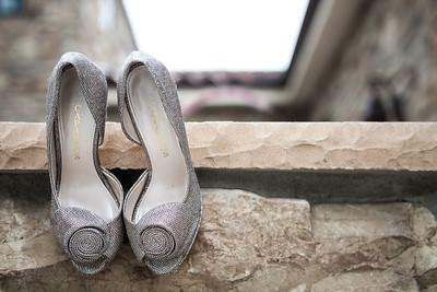 0012-130720-kelly-ryan-wedding