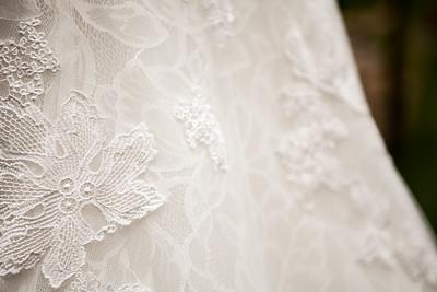 0016-130720-kelly-ryan-wedding