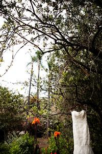 0020-130720-kelly-ryan-wedding