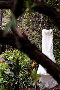 0017-130720-kelly-ryan-wedding