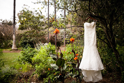 0018-130720-kelly-ryan-wedding